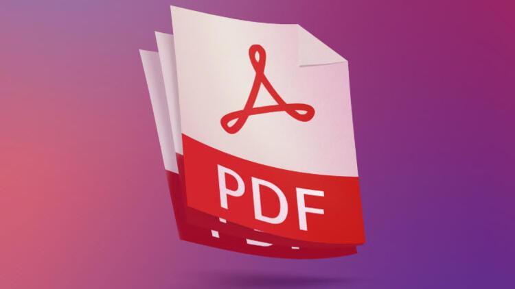 كيفية عمل PDF من الصور