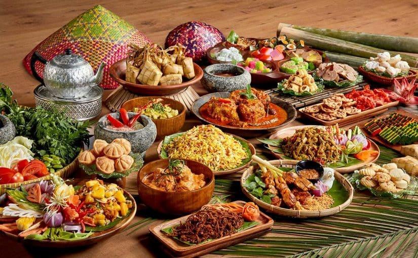 جدول اكلات رمضان Cooking Recipes
